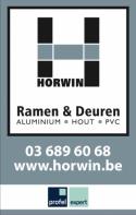Horwin